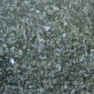 Blue Pearl Silver
