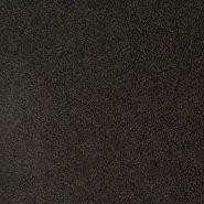 Impala Black