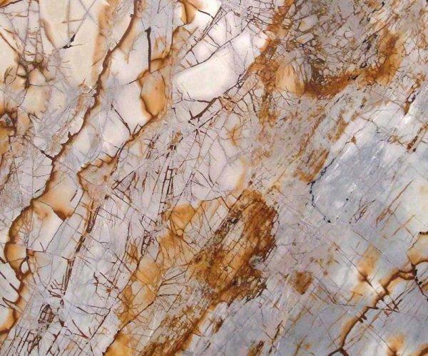 Roma Imperiale Granite Countertops Granite City Inc