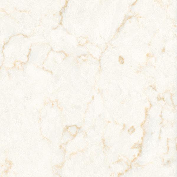 Clarino Granite City Inc