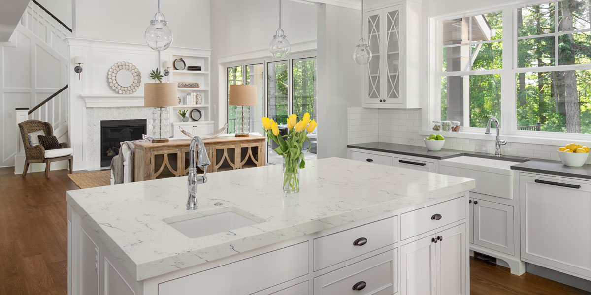 Get Your Price For Viatera Willow White