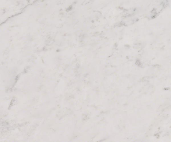 Carrara White C/D