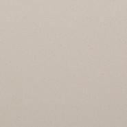 Portico Sand