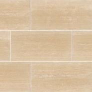 Roman Veincut Travertine