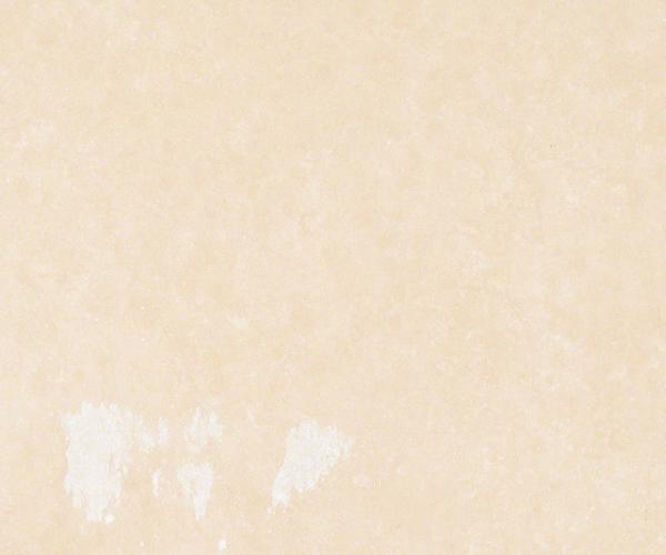 Durango Cream