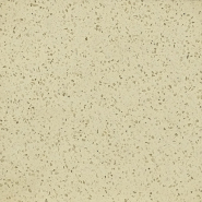 Beige Small Grain