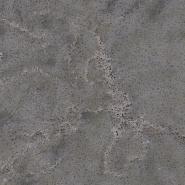 Grey Nuvola