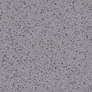 Grey Small Grain