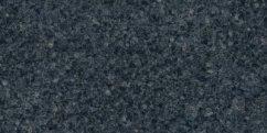 borealis-blue