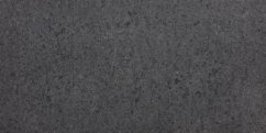 grigione