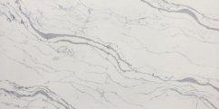 versilia-grigio