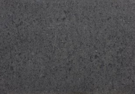 grigione<