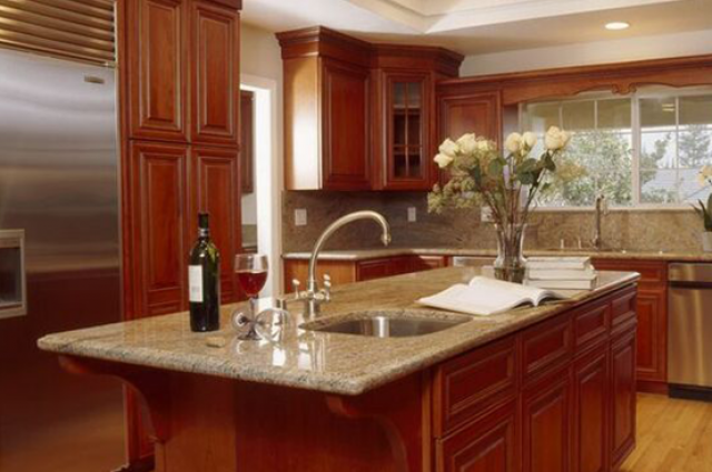 how-much-overhang-can-i-have-for-my-granite-countertops