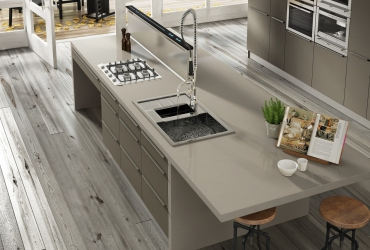 fabulous-kitchen-project