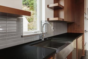 beautiful-kitchen-project