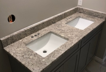 double-sink-quartz-vanity